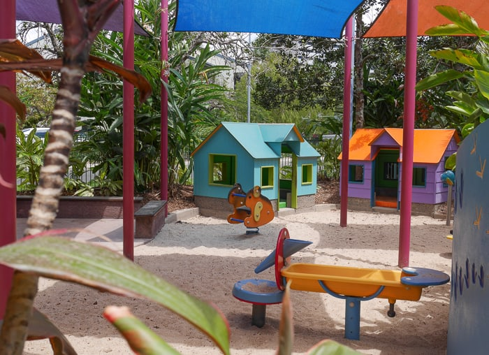 Muddys Playground Cairns Esplanade-12