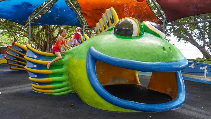 Muddys Playground Cairns Esplanade-13