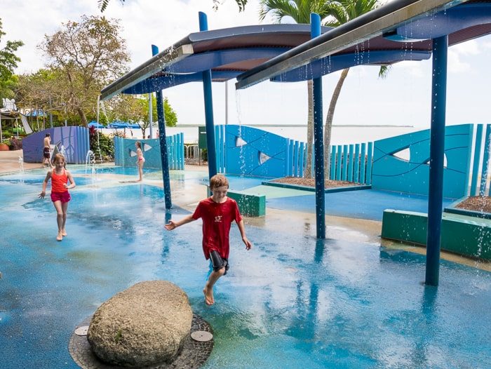 Muddys Playground Cairns Esplanade-2