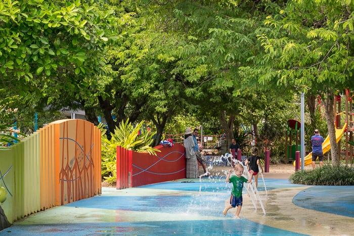 Muddys Playground Cairns Esplanade-3