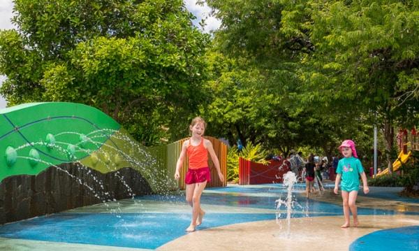 Muddys Playground Cairns Esplanade-4