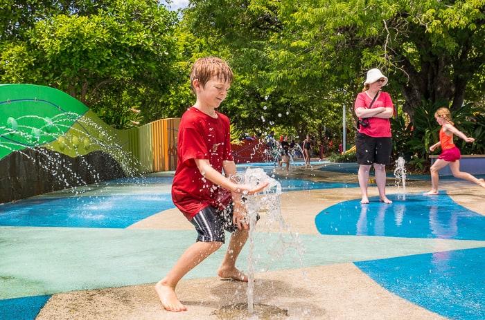 Muddys Playground Cairns Esplanade-5