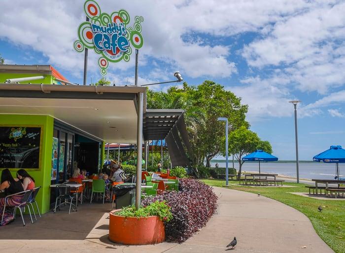 Muddys Playground Cairns Esplanade-6