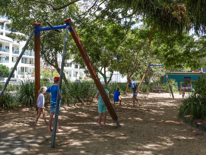 Muddys Playground Cairns Esplanade-8
