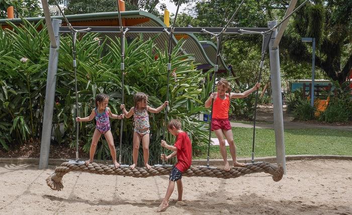 Muddys Playground Cairns Esplanade-9