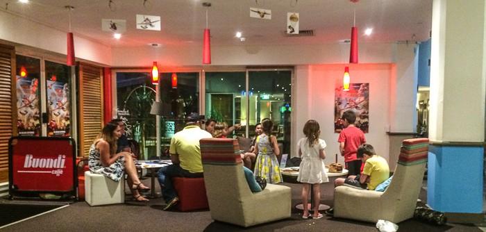 Novotel Cairns Oasis blog-19