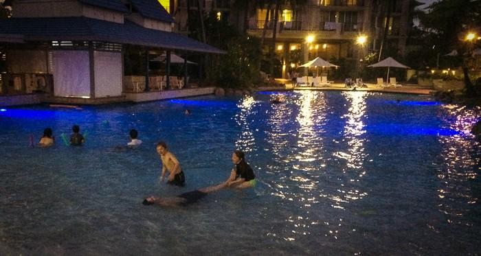 Novotel Cairns Oasis blog-20