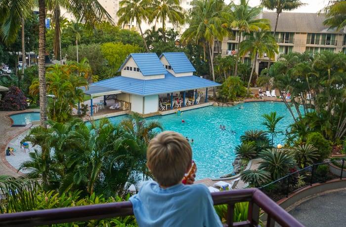 Novotel Cairns Oasis blog-4