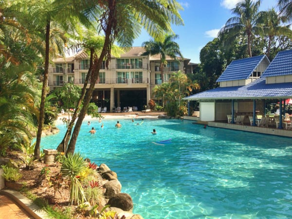 Novotel Cairns Oasis blog-9