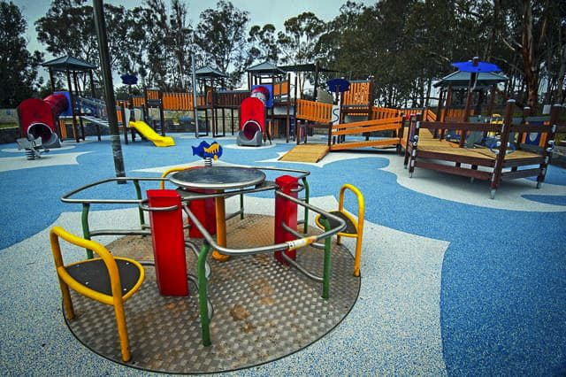 Best Canberra Playgrounds_1