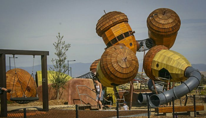 Best Canberra Playgrounds_4