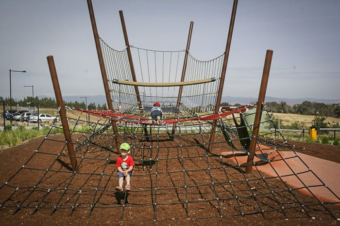 Best Canberra Playgrounds_6