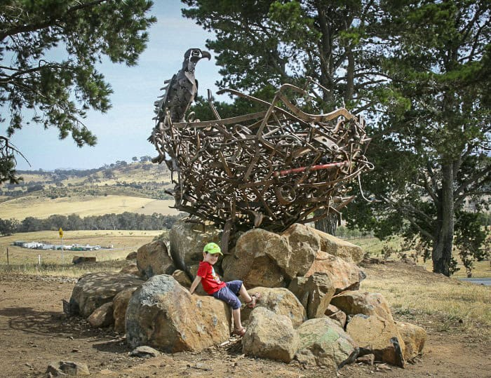 Best Canberra Playgrounds_7