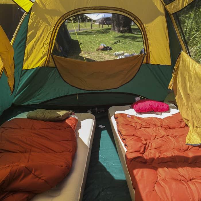 Best camping near Sydney1_1