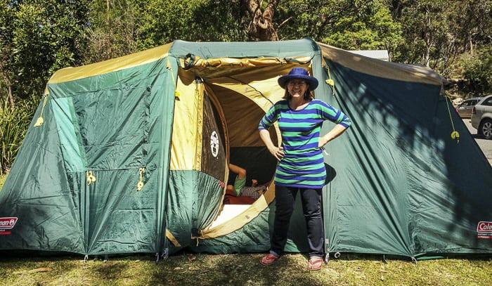 Best camping near Sydney1_2