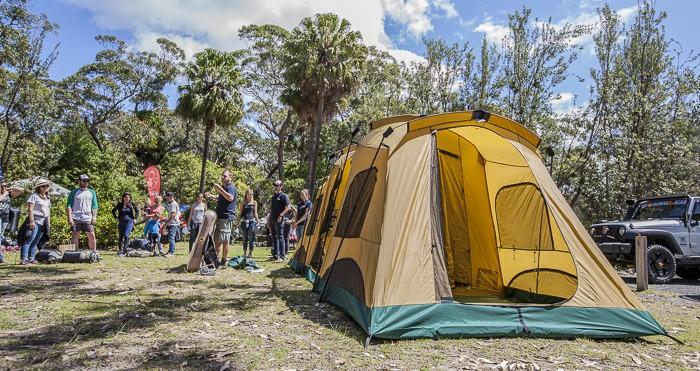 Best camping near Sydney1_5