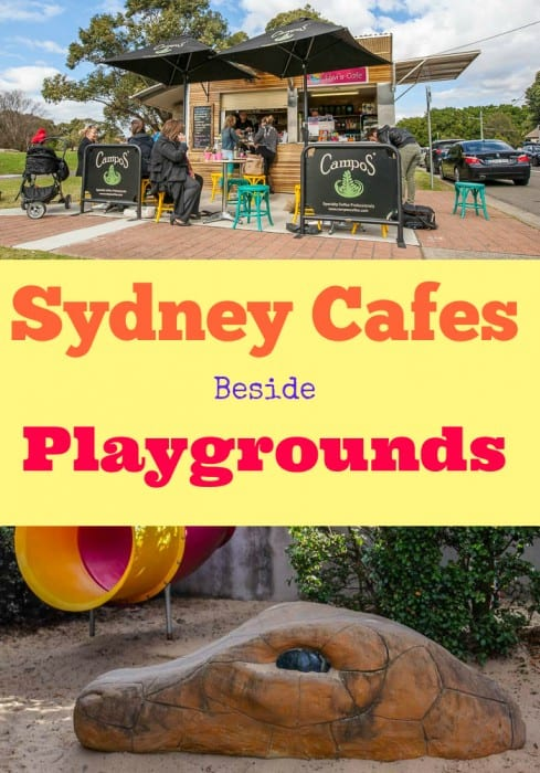 Cafes by playgrounds picmonkey 1