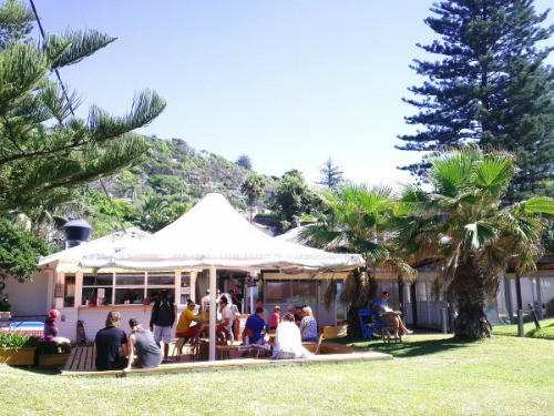 Milk and Soda Kiosk Whale Beach (2)