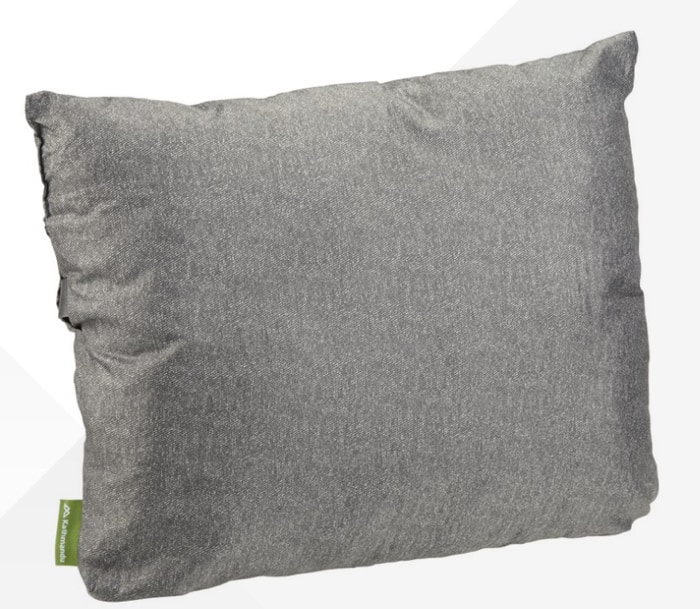 camping-pillow