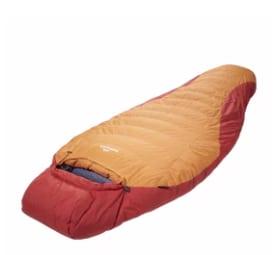 sleeping-bag-camping