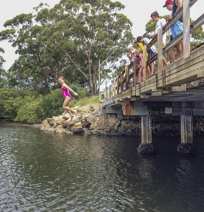 Iona jumps2