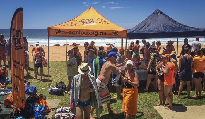 Macquarie Big Swim Palm Beach to Whale Beach_11
