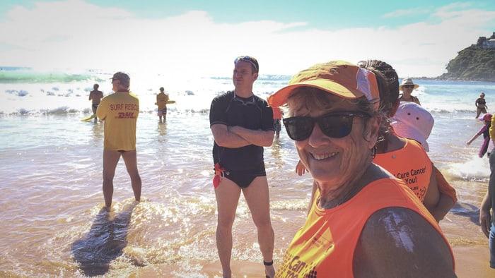 Macquarie Big Swim Palm Beach to Whale Beach_13