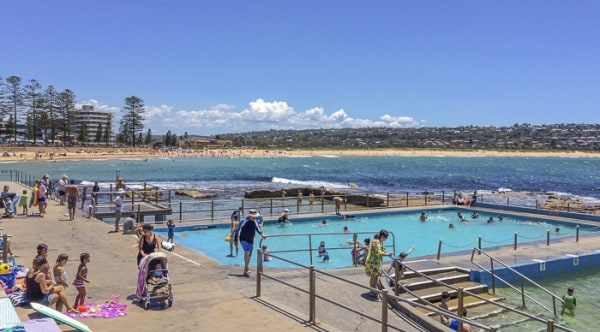 dee why beach rock pools_1