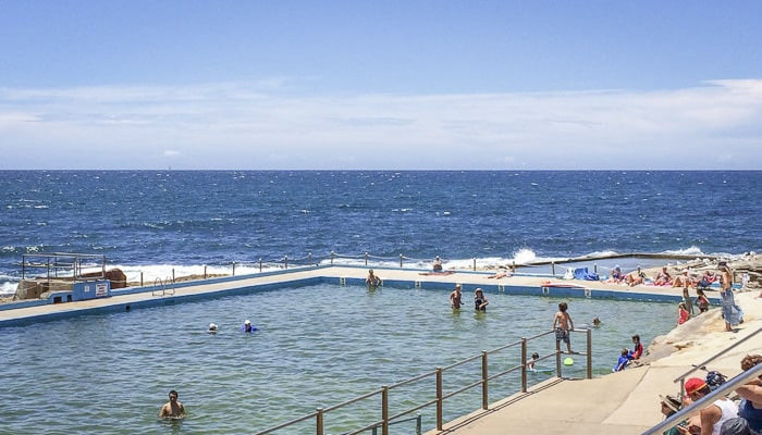 dee why beach rock pools_2