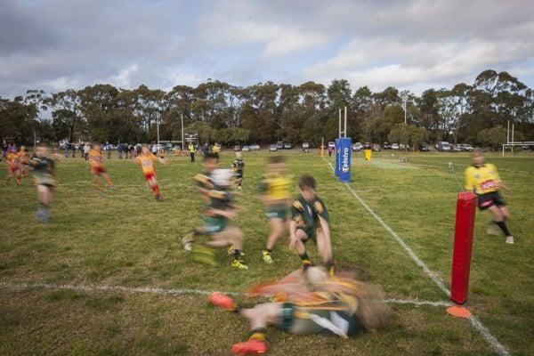 20140719 U8s rugby league_0047