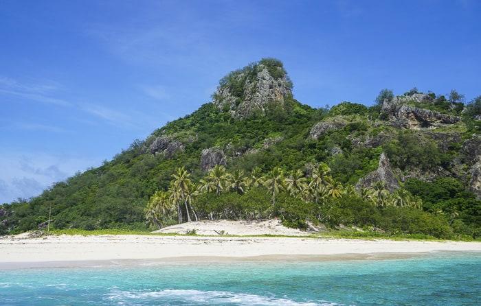 Castaway Island Fiji Family Review_4