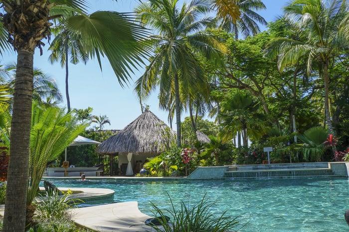 Castaway Island Fiji Family Review_6