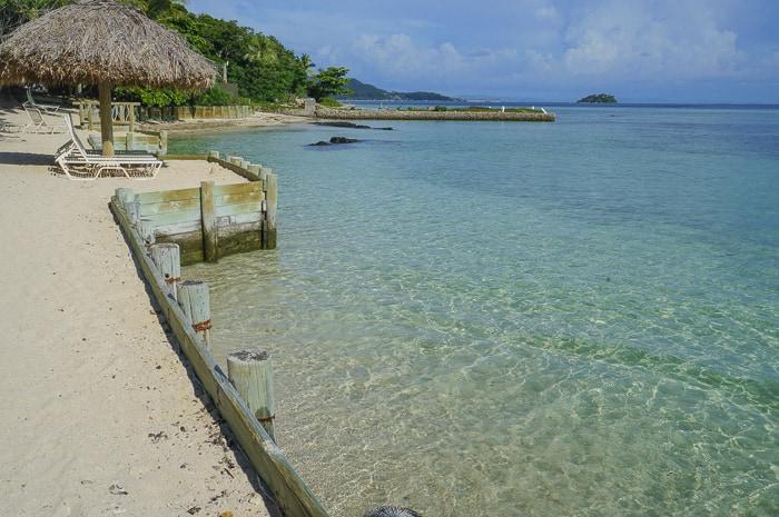 Castaway Island Fiji Family Review_7
