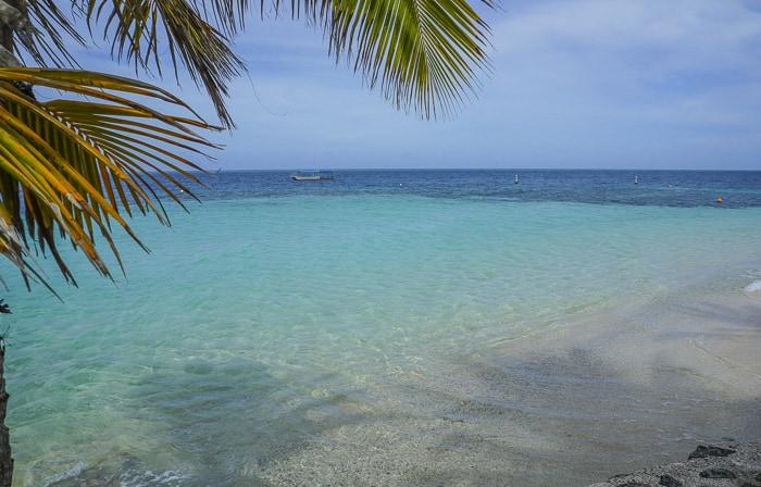 Castaway Island Fiji Family Review_8