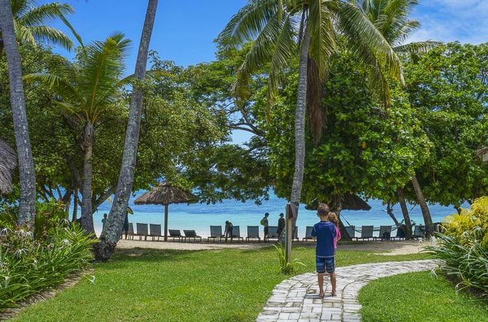 Castaway Island Fiji Family Review_9