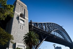 Family Discounts on Sydney BridgeClimb