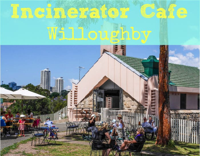 Incinerator cafe smaller