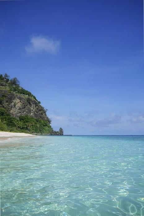 Castaway Island Fiji Family Review_3