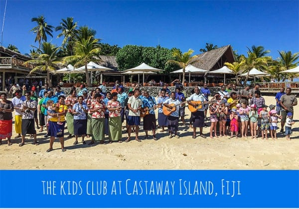 Castaway kids club copy