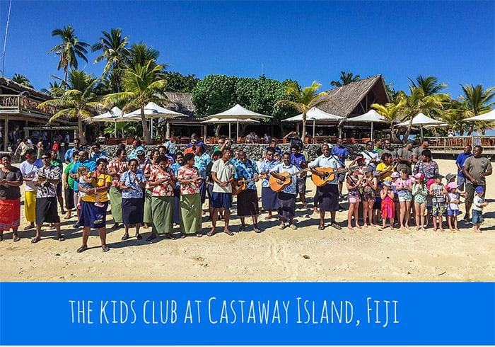 Castaway kids club copy