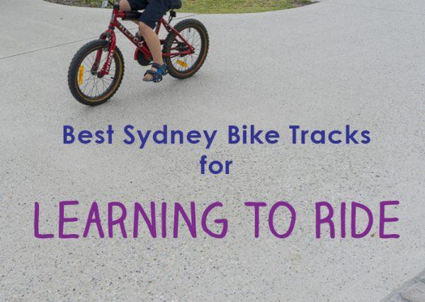 sydney-park-cycling-centre-2000_16-copy