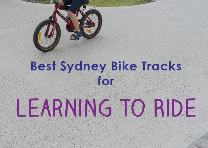 Sydney Park Cycling Centre 2000 16 Copy