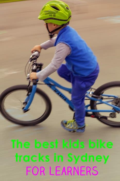 best-kids-bike-tracks