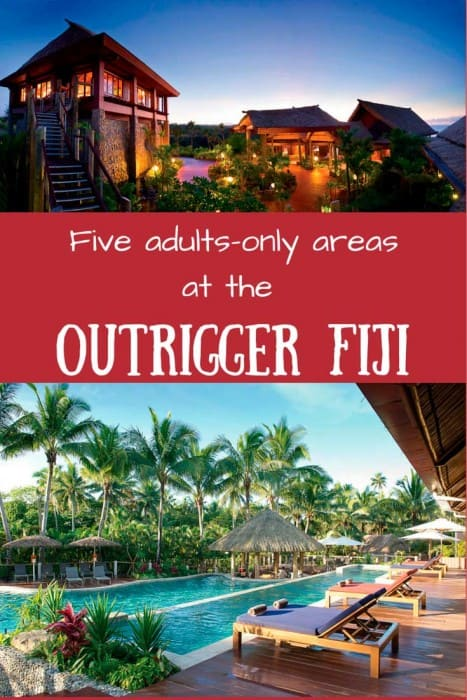 5-adults-only-areas-at-the-Outrigger