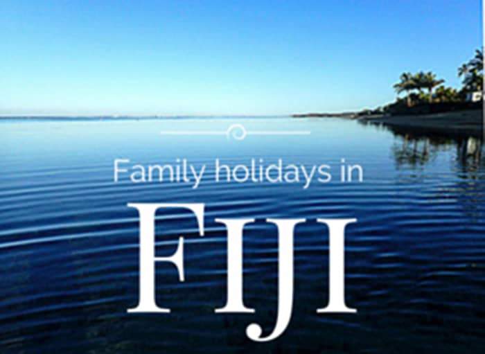 Fiji sidebar 700