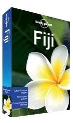 fiji_travel_guide_-_9th_edition_large