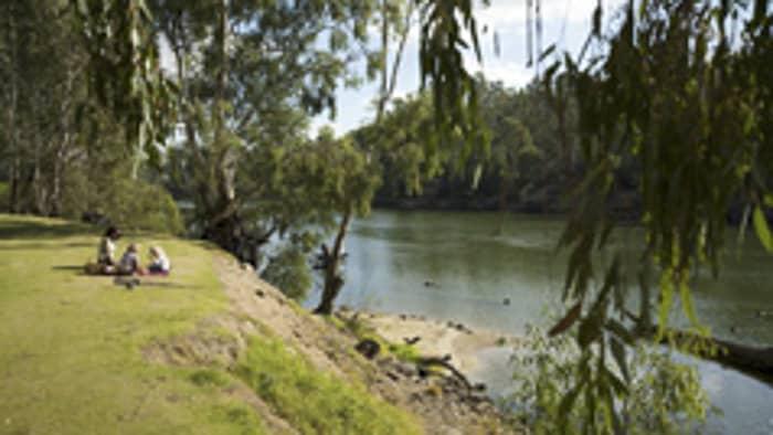 NSW Getaways in school holidays_1