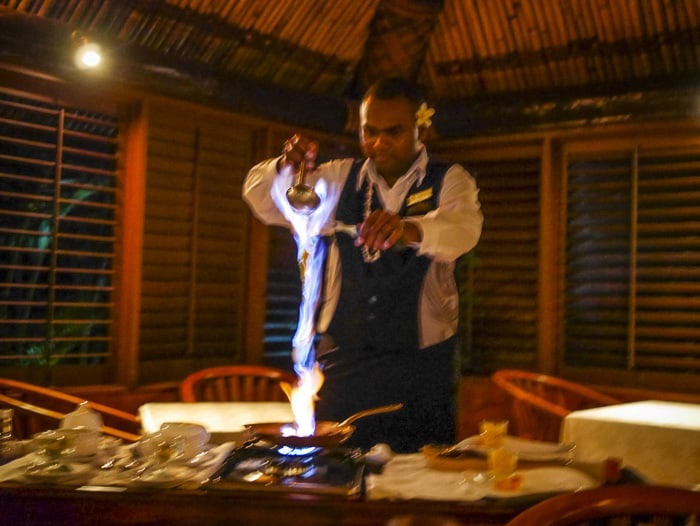 Outrigger Fiji Food cooking class_15