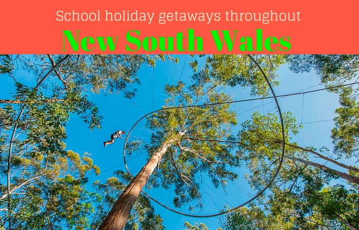 School-holiday-getaways-NSW