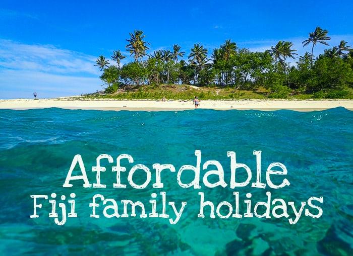 Affordable-Fiji-family-holidays